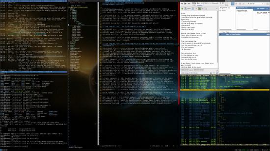 i3 screenshot 03
